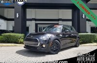 2018 MINI Cooper for sale 101387649