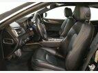 2018 Maserati Ghibli for sale 101529018