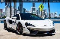 2018 McLaren 570GT for sale 101372330