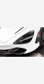 2018 McLaren 720S for sale 101232758