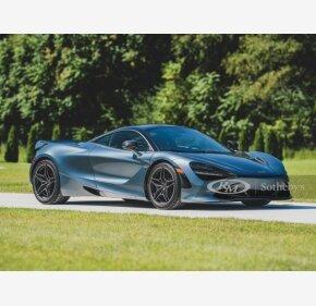 2018 McLaren 720S for sale 101319683