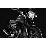 2018 Moto Guzzi V7 for sale 200767486