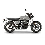 2018 Moto Guzzi V7 for sale 200768640