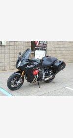 2018 Motus MSTR for sale 200702234