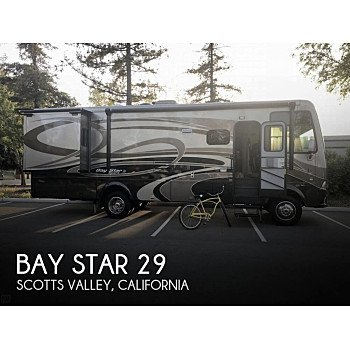 2018 Newmar Bay Star for sale 300185510