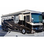 2018 Newmar New Aire for sale 300201345