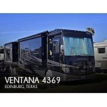 2018 Newmar Ventana for sale 300282349