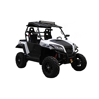 2018 Odes Ravager for sale 200629778