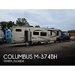 2018 Palomino Columbus for sale 300198306