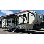 2018 Palomino Columbus for sale 300232578