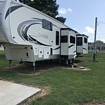 2018 Palomino Columbus for sale 300251189
