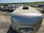 2018 Palomino Columbus for sale 300311900