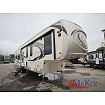 2018 Palomino Columbus Compass for sale 300313269