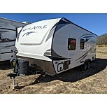 2018 Palomino SolAire for sale 300292599