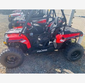 2018 Polaris ACE 150 for sale 200697578