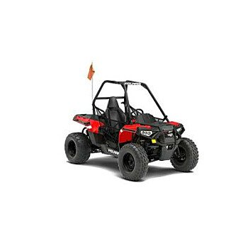 2018 Polaris ACE 150 for sale 200765043