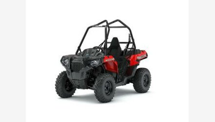 2018 Polaris Ace 500 for sale 200663660