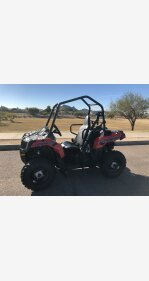 2018 Polaris Ace 500 for sale 200670401