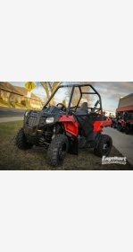 2018 Polaris Ace 500 for sale 200722078