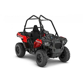 2018 Polaris Ace 500 for sale 200757342
