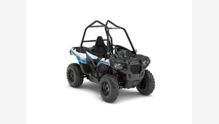 2018 Polaris Ace 570 for sale 200550269