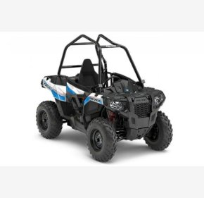 2018 Polaris Ace 570 for sale 200607550