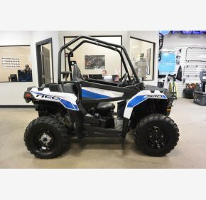 2018 Polaris Ace 570 for sale 200630593