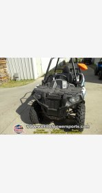 2018 Polaris Ace 570 for sale 200637093