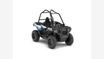 2018 Polaris Ace 570 for sale 200694725
