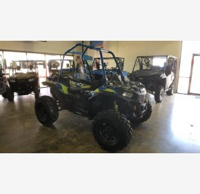 2018 Polaris Ace 900 for sale 200680956