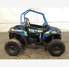 2018 Polaris Ace 900 for sale 200837585