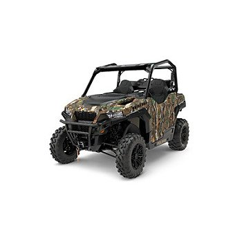 2018 Polaris General for sale 200497457