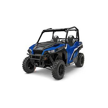 2018 Polaris General for sale 200560757