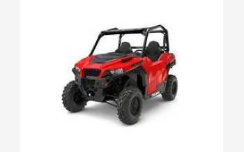 2018 Polaris General for sale 200658992
