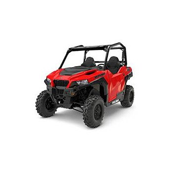 2018 Polaris General for sale 200664505