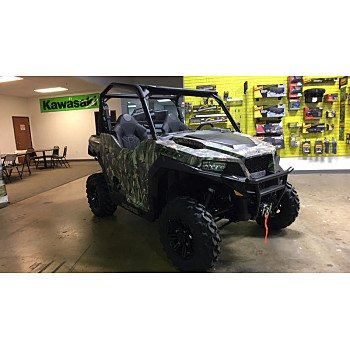 2018 Polaris General for sale 200680899