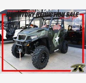 2018 Polaris General for sale 200585290
