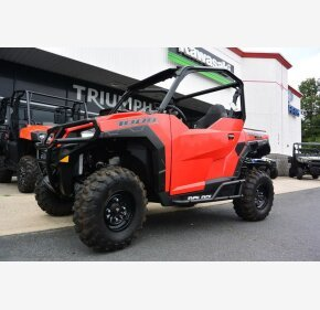 2018 Polaris General for sale 200589811