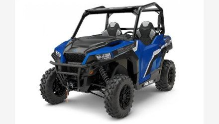 2018 Polaris General for sale 200608791