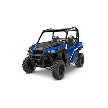 2018 Polaris General for sale 200658996
