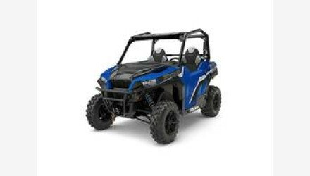 2018 Polaris General for sale 200658998