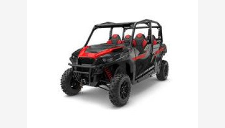 2018 Polaris General for sale 200659013