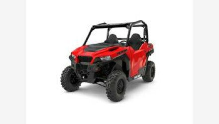 2018 Polaris General for sale 200709028