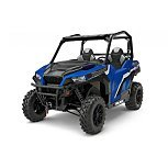 2018 Polaris General for sale 200757598