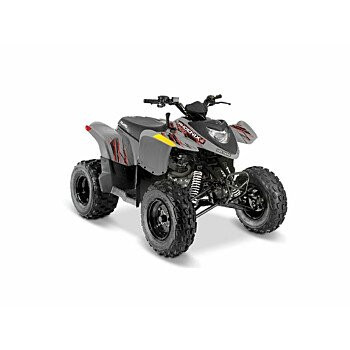 2018 Polaris Phoenix 200 for sale 200500102