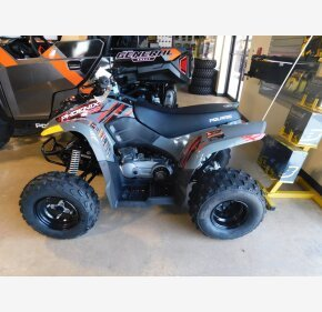 2018 Polaris Phoenix 200 for sale 200577130