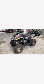 2018 Polaris Phoenix 200 for sale 200631336