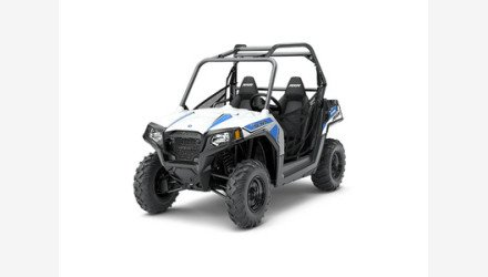 2018 Polaris RZR 570 for sale 200499557