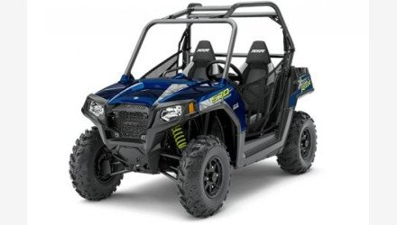 2018 Polaris RZR 570 for sale 200608520