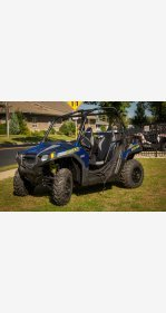 2018 Polaris RZR 570 for sale 200660949